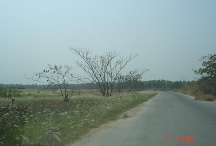 Продажа: Земельный участок 2-0-6 рай в районе Lam Luk Ka, Pathum Thani, Таиланд