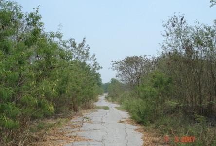 Продажа: Земельный участок 2-0-30 рай в районе Lam Luk Ka, Pathum Thani, Таиланд