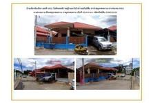 Продажа: Дом 84.6 кв.м. в районе Mueang Samut Songkhram, Samut Songkhram, Таиланд