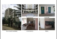 For Sale コンド 173.24 sqm in Pathum Thani, Central, Thailand