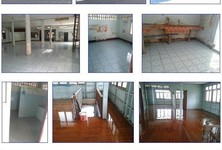 For Sale 一戸建て 228 sqm in U Thong, Suphan Buri, Thailand
