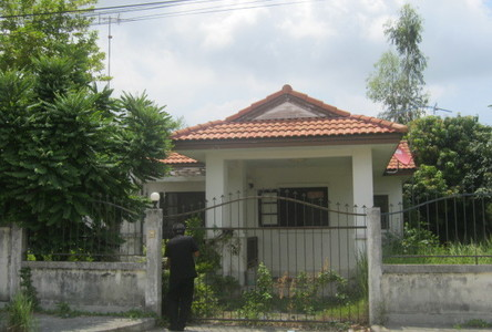 Продажа: Дом 92 кв.м. в районе Mueang Nakhon Nayok, Nakhon Nayok, Таиланд