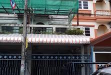 For Sale タウンハウス 153 sqm in Bang Phli, Samut Prakan, Thailand