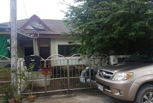 Продажа: Таунхаус 58 кв.м. в районе Ko Samui, Surat Thani, Таиланд
