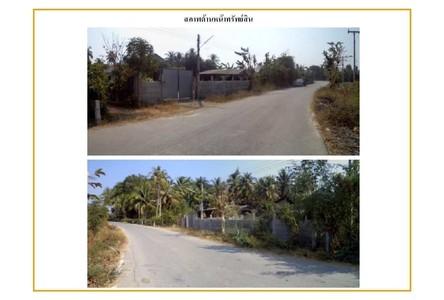ขาย บ้านเดี่ยว 144 ตรม. เมืองเพชรบุรี เพชรบุรี