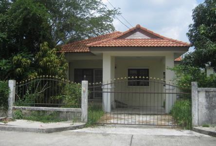 Продажа: Дом 87 кв.м. в районе Mueang Nakhon Nayok, Nakhon Nayok, Таиланд