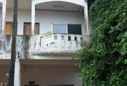 Продажа: Таунхаус 126 кв.м. в районе Songkhla, South, Таиланд