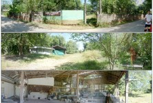 For Sale 一戸建て 160 sqm in Mueang Mukdahan, Mukdahan, Thailand
