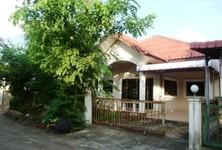 For Sale 一戸建て 80 sqm in Sawang Daen Din, Sakon Nakhon, Thailand