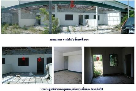 Продажа: Таунхаус 54 кв.м. в районе Songkhla, South, Таиланд