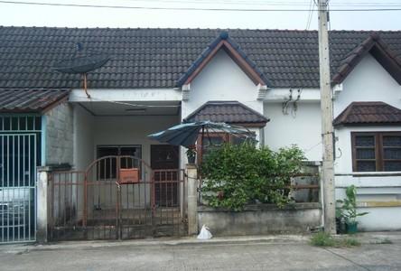 Продажа: Таунхаус 60 кв.м. в районе Phunphin, Surat Thani, Таиланд