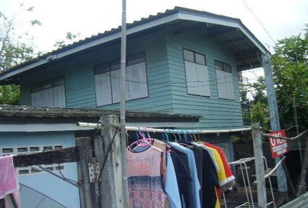 For Sale 一戸建て 111 sqm in Bang Phli, Samut Prakan, Thailand