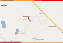 For Sale 一戸建て 168 sqm in Loeng Nok Tha, Yasothon, Thailand