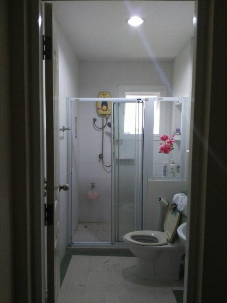 ให้เช่า บ้านเดี่ยว 4 ห้องนอน สะพานสูง กรุงเทพฯ   Ref. TH-PRRGSOSW