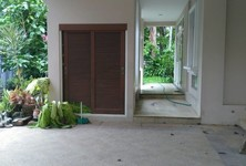 For Rent 4 Beds House in Saphan Sung, Bangkok, Thailand