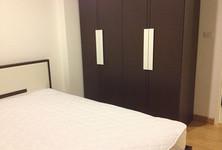 ให้เช่า คอนโด 1 ห้องนอน ประเวศ กรุงเทพฯ