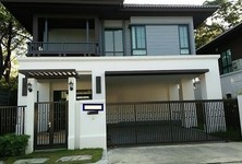 For Sale 3 Beds House in San Sai, Chiang Mai, Thailand