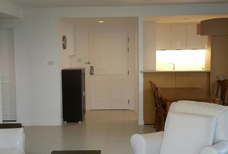 For Rent 2 Beds コンド in Yan Nawa, Bangkok, Thailand