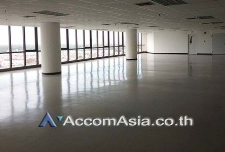 For Rent Office 473 sqm in Bangkok, Central, Thailand