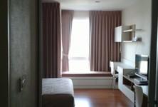 ให้เช่า คอนโด 1 ห้องนอน ลาดกระบัง กรุงเทพฯ