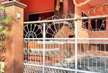 Продажа: Дом с 3 спальнями в районе Mueang Lampang, Lampang, Таиланд