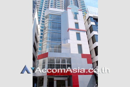 For Rent Office 450 sqm in Bangkok, Central, Thailand