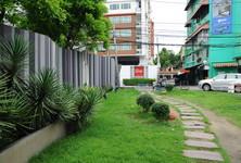 For Sale Condo 26 sqm Near MRT Lat Phrao, Bangkok, Thailand