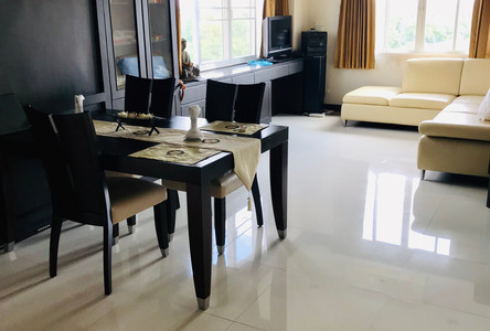 For Sale 2 Beds Condo in Don Mueang, Bangkok, Thailand