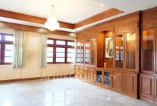 В аренду: Офис с 3 спальнями в районе Bang Na, Bangkok, Таиланд