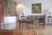 Продажа или аренда: Таунхаус с 2 спальнями в районе Sathon, Bangkok, Таиланд