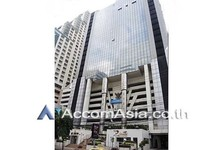 В аренду: Офис 700 кв.м. в районе Bangkok, Central, Таиланд