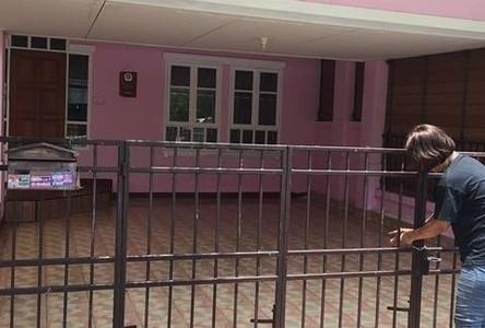 Продажа: Таунхаус с 4 спальнями в районе Thanyaburi, Pathum Thani, Таиланд