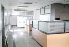 В аренду: Офис 544 кв.м. в районе Watthana, Bangkok, Таиланд