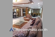 For Sale or Rent 3 Beds Condo in Watthana, Bangkok, Thailand
