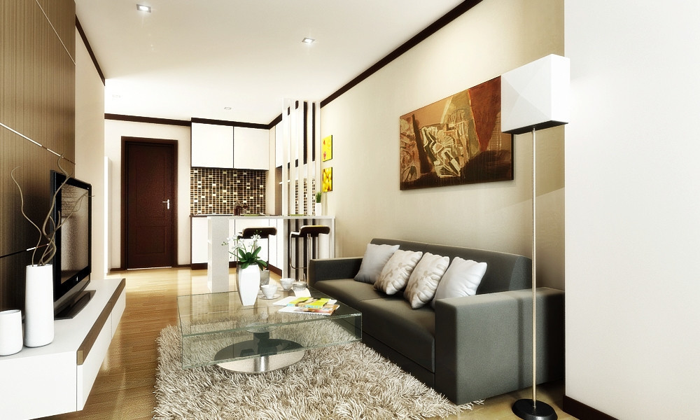 For Sale 1 Bed Condo in Mueang Chiang Mai, Chiang Mai, Thailand | Ref. TH-CLARLMPQ