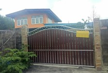 For Rent 3 Beds House in Nong Khaem, Bangkok, Thailand