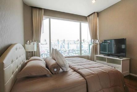 В аренду: Кондо c 1 спальней в районе Khlong San, Bangkok, Таиланд