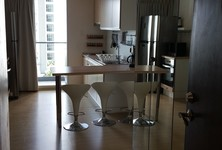 For Sale or Rent 2 Beds Condo in Bang Na, Bangkok, Thailand