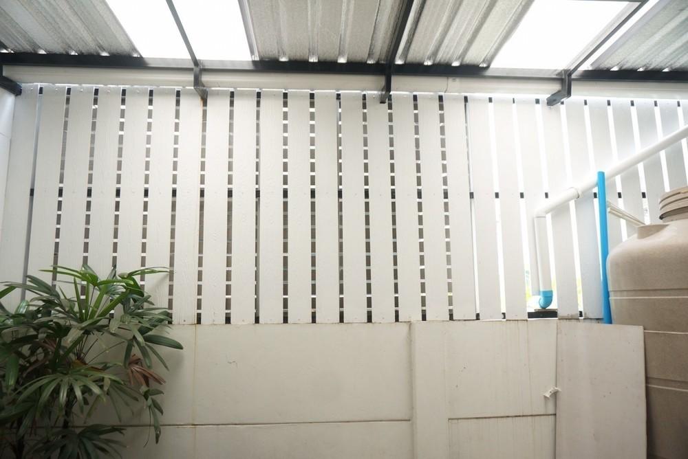 ขาย หรือ เช่า ทาวน์เฮ้าส์ 3 ห้องนอน เมืองเชียงใหม่ เชียงใหม่ | Ref. TH-DZNOLHUK