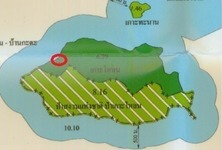 For Sale Land 22-1-20 rai in Mueang Phuket, Phuket, Thailand