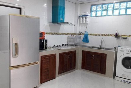 For Rent 2 Beds 一戸建て in Chonburi, East, Thailand