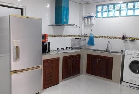 В аренду: Дом с 2 спальнями в районе Chonburi, East, Таиланд