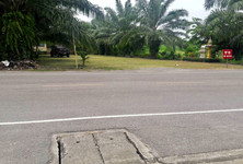 For Sale 5 Beds 一戸建て in Lamae, Chumphon, Thailand