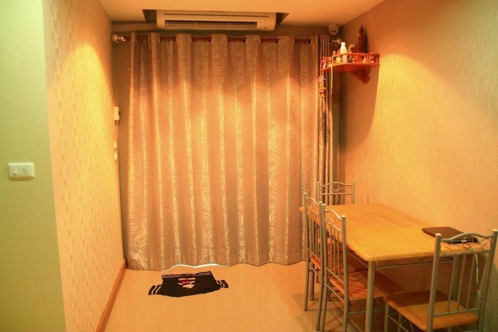 Продажа: Таунхаус с 3 спальнями в районе Sam Phran, Nakhon Pathom, Таиланд | Ref. TH-TLLLFBOR