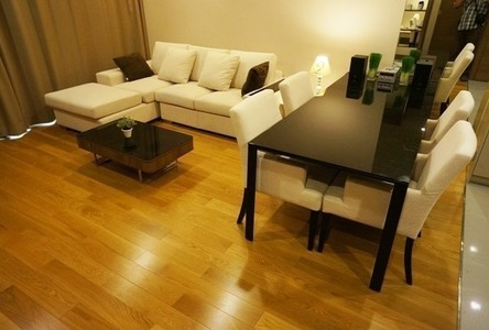 For Sale 2 Beds コンド Near BTS Surasak, Bangkok, Thailand