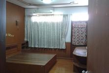 For Rent 5 Beds Townhouse in Bang Phlat, Bangkok, Thailand