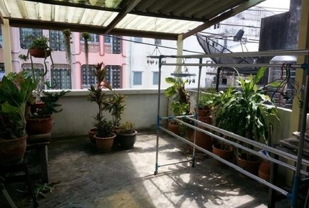 For Sale 2 Beds House in Bangkok, Central, Thailand