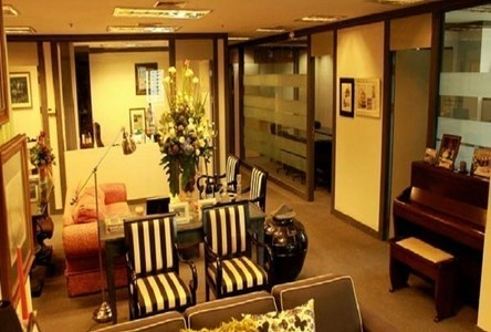 For Rent Business 240 sqm in Khlong Toei, Bangkok, Thailand
