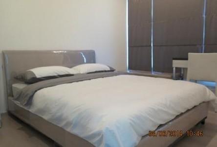 For Sale 2 Beds コンド Near MRT Huai Khwang, Bangkok, Thailand