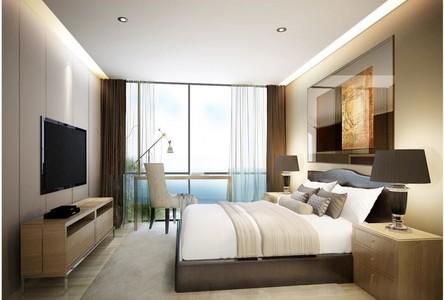 For Sale 1 Bed Condo in Bang Lamung, Chonburi, Thailand